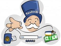 Facebook'ta Reklam İzle 15 Kuruş Kazan