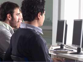 Bilgisayar Mühendisleri Odası kuruluyor