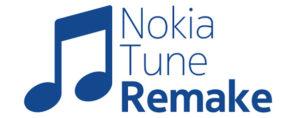 Nokia, Zil Sesini Belirledi!