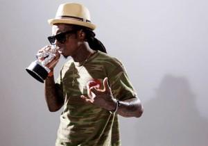 Lil Wayne'den Türklere Özel Tişört !