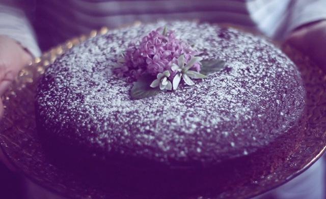 Kek Nasıl Yapılır :) Belgesel Tadında :))