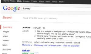 Google Sürprizlerini Gördünüz mü?