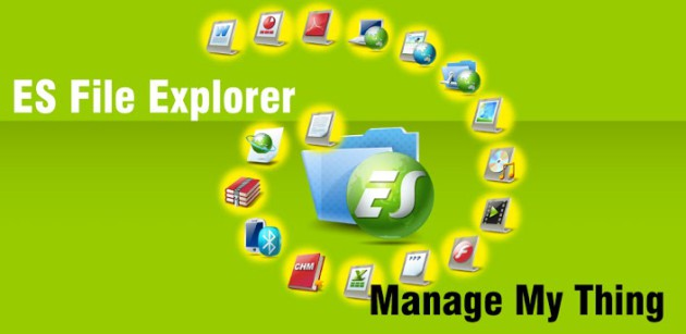 es-file-explorer-630x307