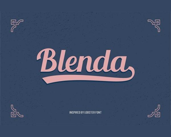 blenda_thumb