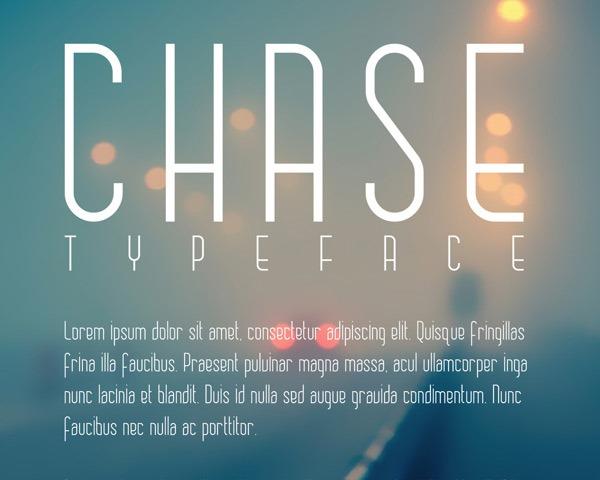 chase_thumb