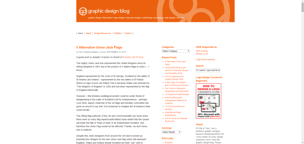 graphicdesignblog