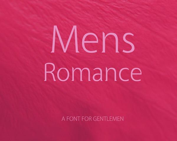 mens-romance_thumb