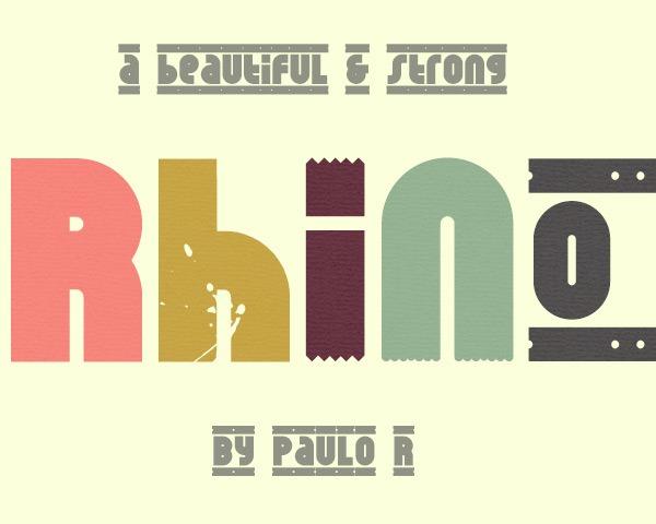 rhino_thumb