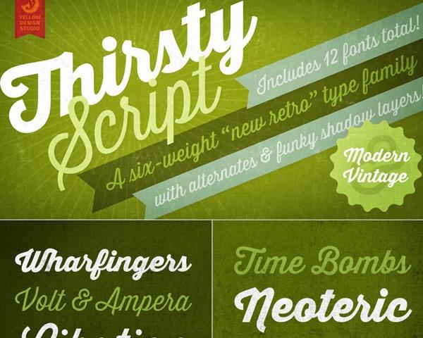 thirsty-script_thumb