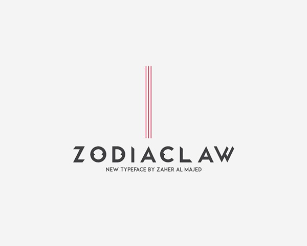 zodia-claw_thumb