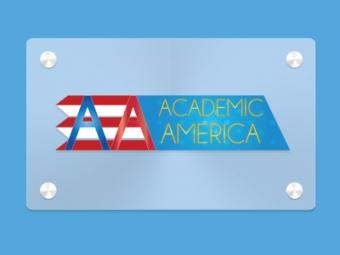 Academic America
