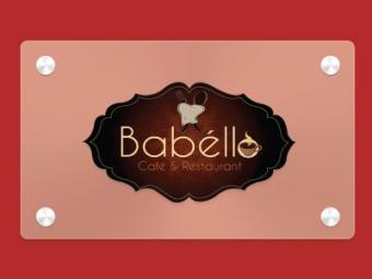 Babello Restaurant