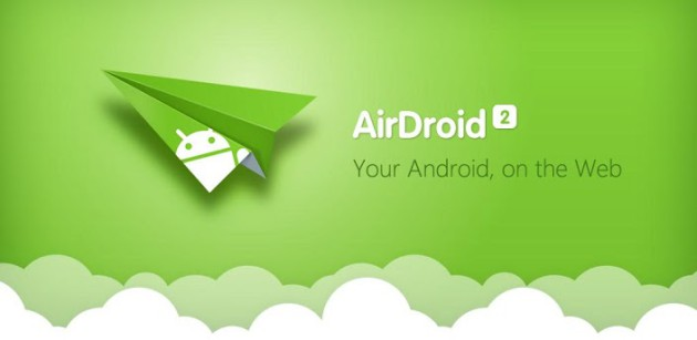 AirDroid-630x307