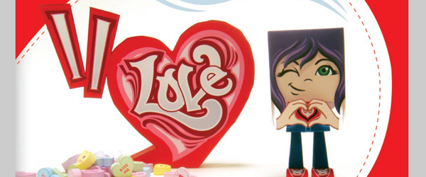 II-Love-Magazine