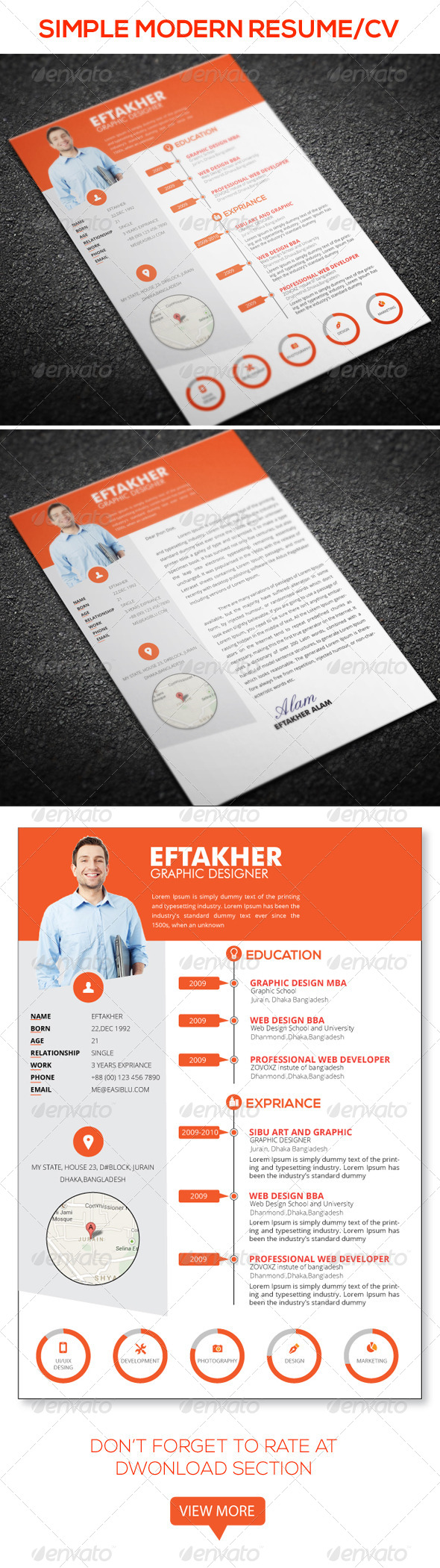 Simple Resume+ - http://graphicriver.net/item/simple-resume/6700574?WT.ac=search_thumb&WT.z_author=easiblu