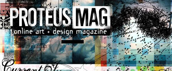 Proteus-Magazine