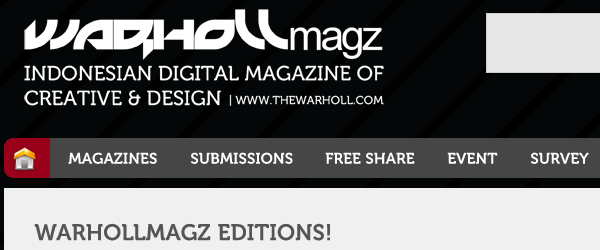 The-Warholl-Magazine