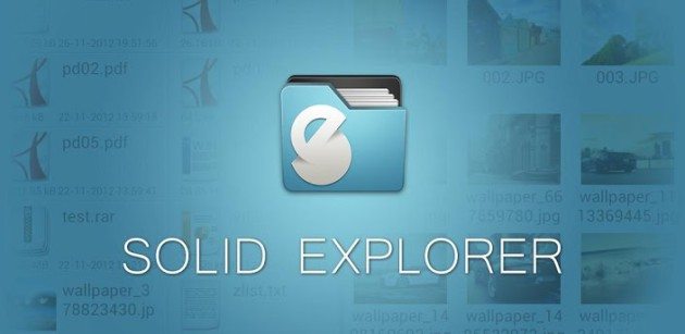 solid-explorer-630x307