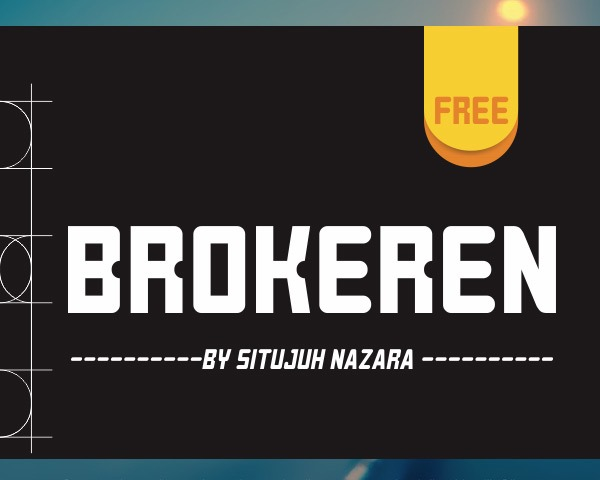 broken_thumb