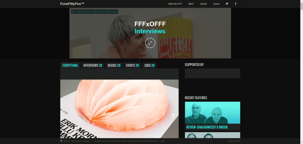 formfiftyfive