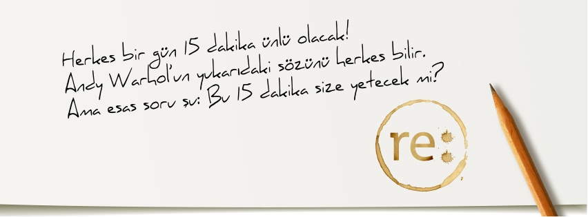 380831_472911582761846_1464866436_n