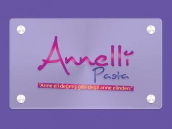 Annelli Pasta