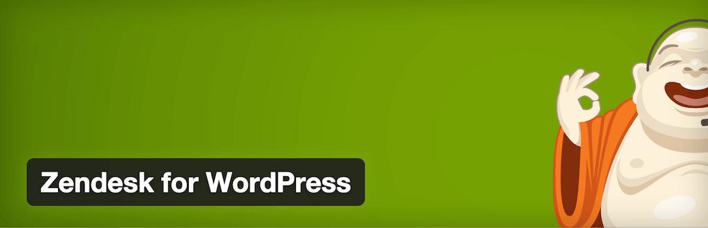 WordPress Güncel Destek ve Sohbet Eklentisi