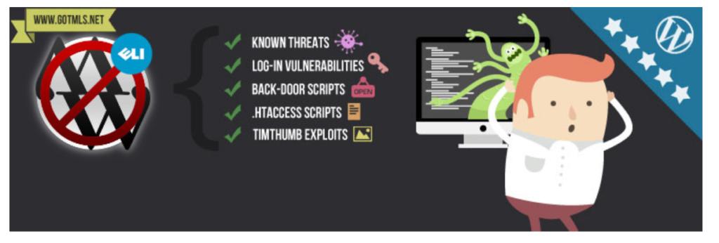 anti-malware-ve-brute-force-firewall