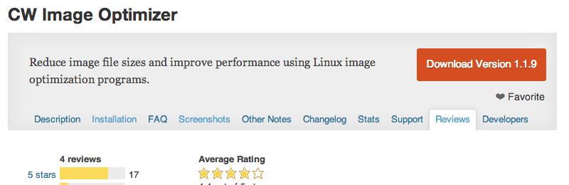 cw-image-optimizer