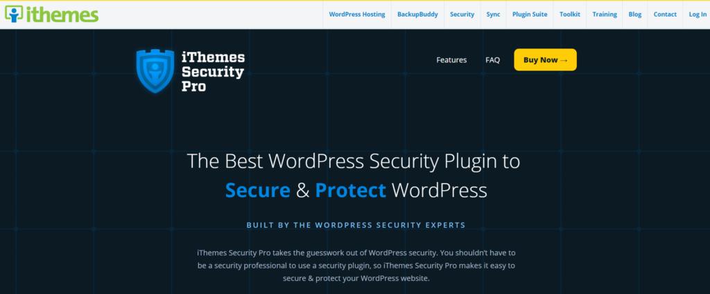 iThemes-Security-eklenti-for-wordpress