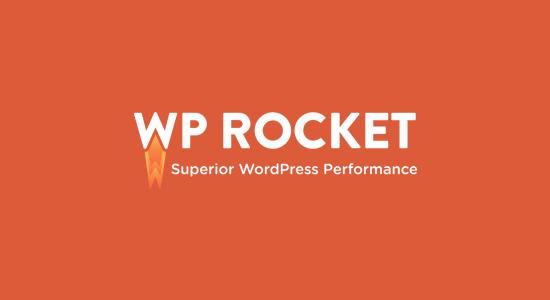 WP-Roket
